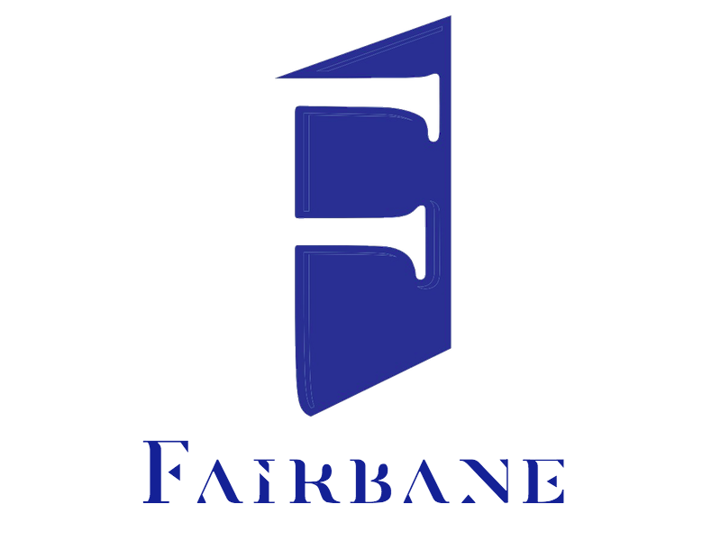 The Fairbane Group